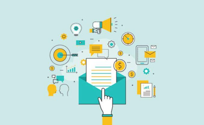 aumentar la tasa de apertura de correos electrónicos
