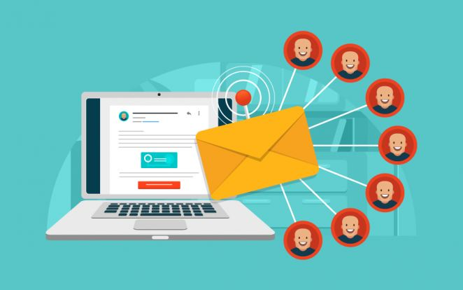 consejos email marketing