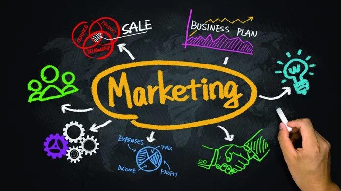 marketing online sobre el marketing offline