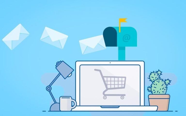 marketing por correo electronico