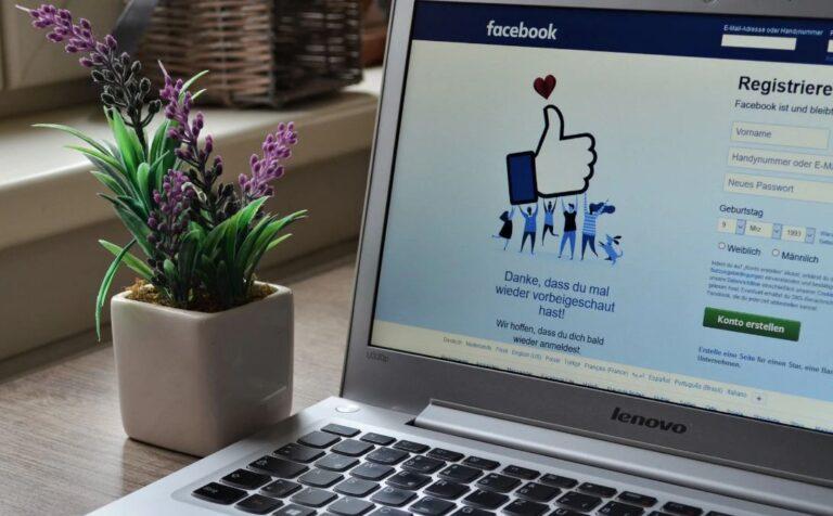 captar clientes facebook ads